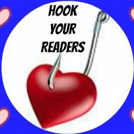 hook is a literary device