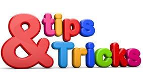 mgic tips