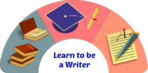 writers education