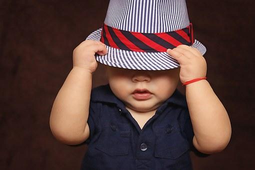 six hats creativity