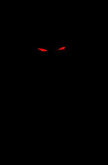 describe villain
